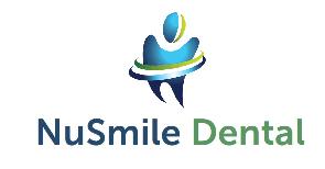 NuSmile Dental