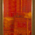 AMAZING-GRACE-300x375