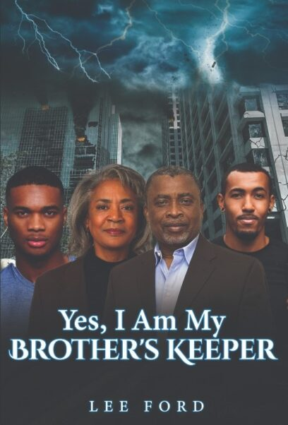 Frontpage-Brothers-Keeper