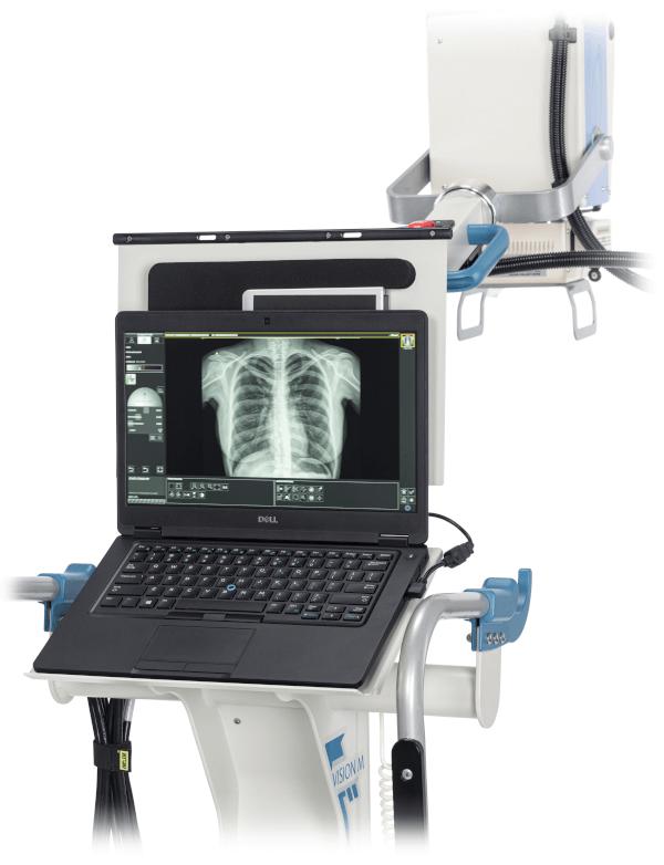 Avanse mobile DR Software