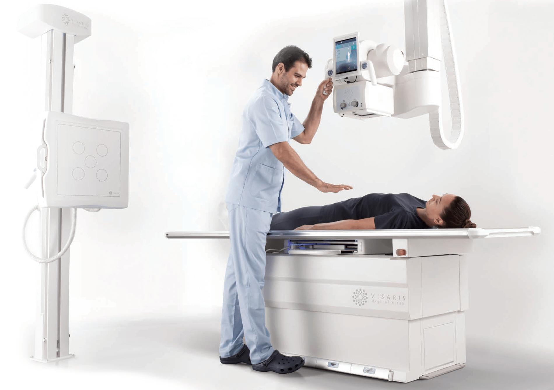 Modular DR Flexibility