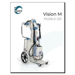 Vision M Brochure Download