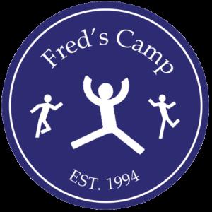 Freds Camp logo