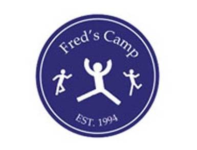 Freds Camp
