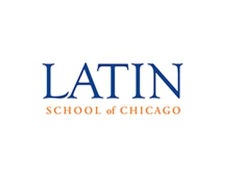 Latin School of Chicago