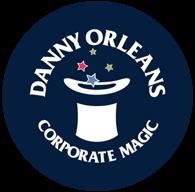 Danny Orleans Logo