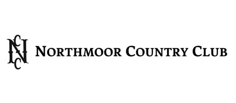 Northmoor Country Club