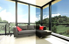 What-are-the-benefits-of-the-windows-tinting