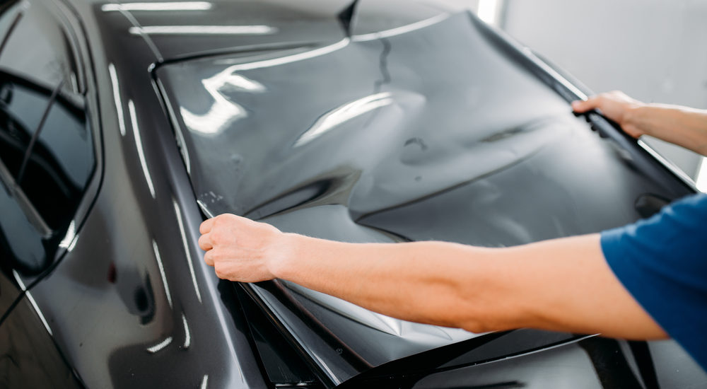 best-window-tint-film-for-cars-1000x550