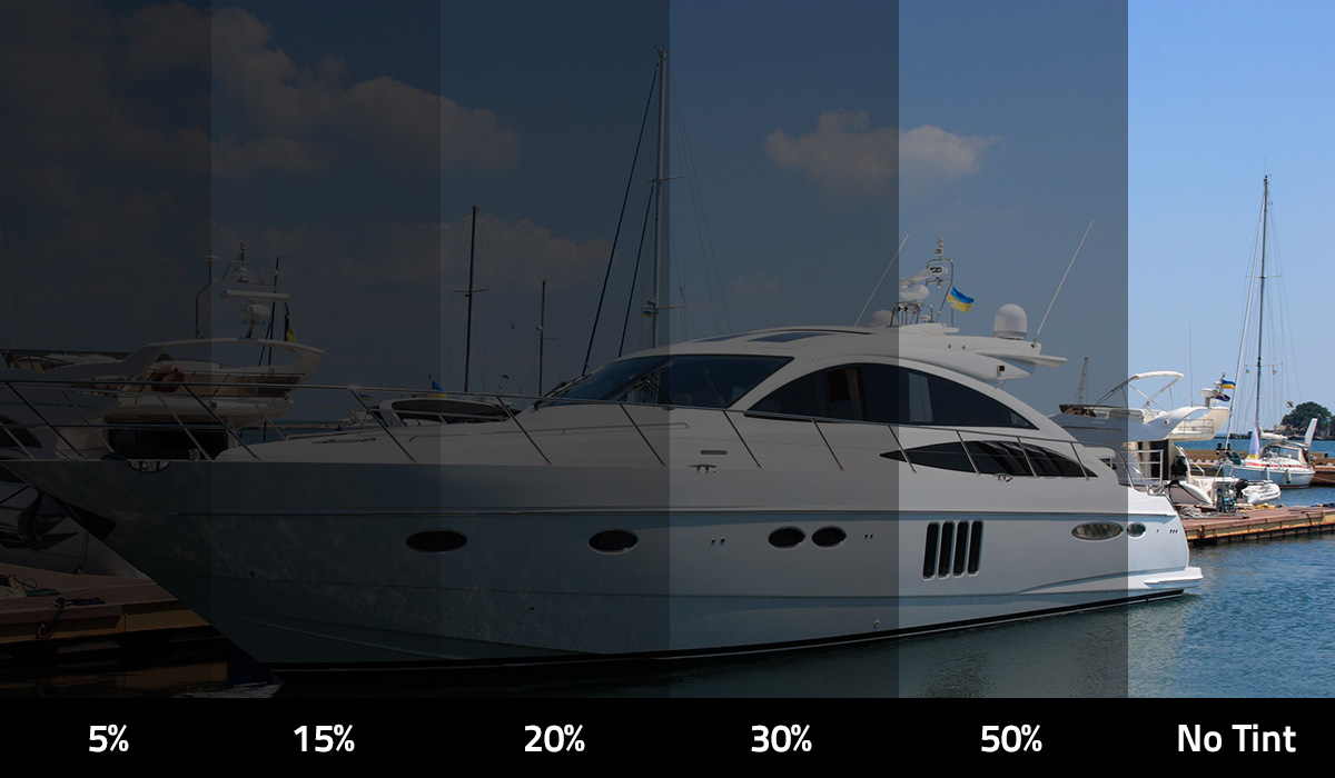 marine-window-tinting-film-percentages