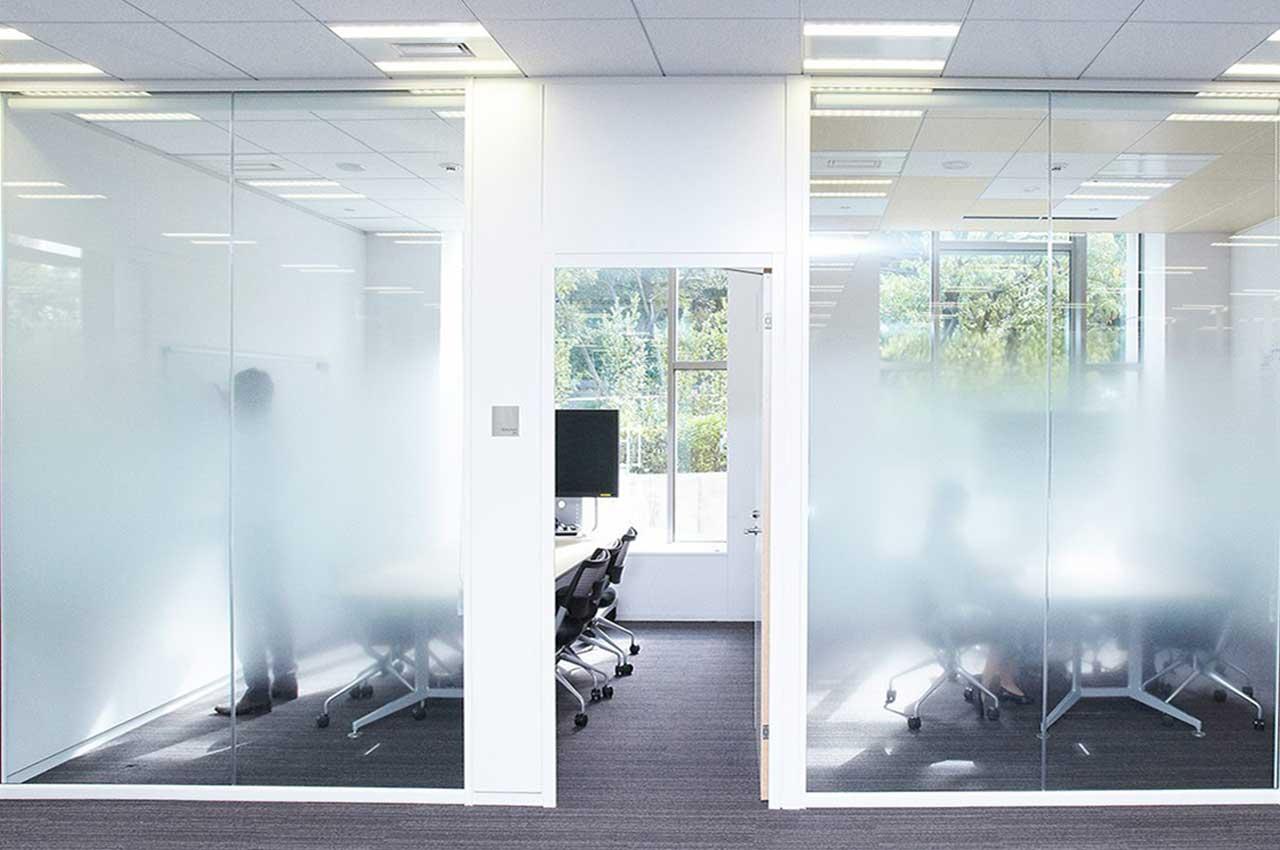 seattle-3m-fasara-decorative-window-film