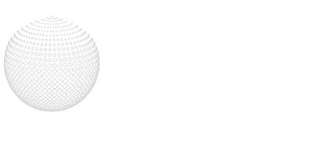 Courtside Leadership logo