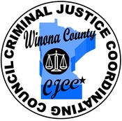 Winona County Criminal Justice Coordinating Council