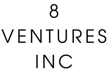 8 Ventures Inc