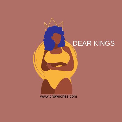 Dear Kings