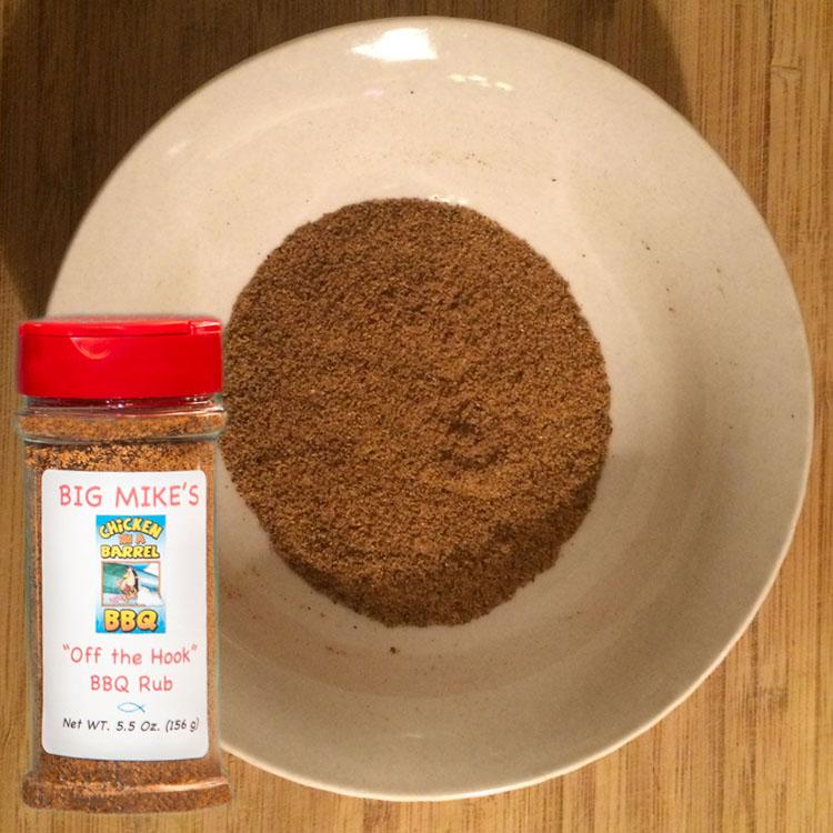 rubandbowlofpowder