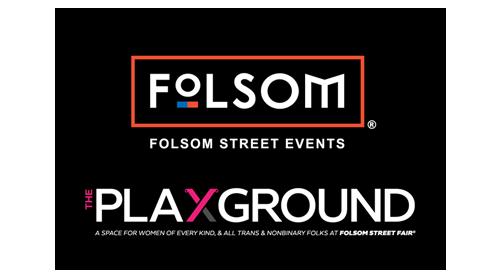 Folsom Street Events