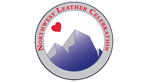 Northwest Leather Celebration