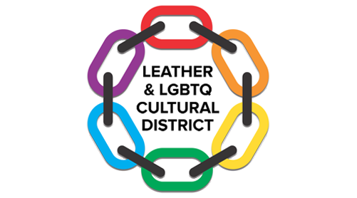 SF Leather & LGBTQ Cultural District