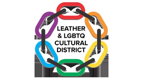 SF Leather & LGBTQ Cultural District
