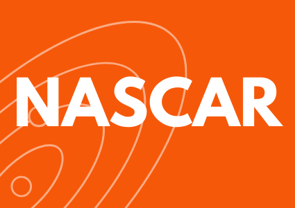 Sport Center for NASCAR and auto racing online gaming news