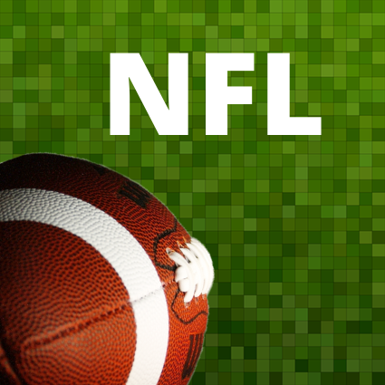 Sport Center is the place for the latest on NFL gaming tips and news