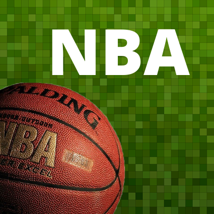 Sport Center is the place for the latest on NBA gaming tips and news