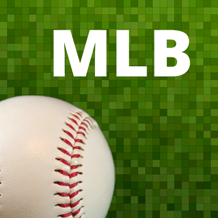 Sport Center is the place for the latest on MLB gaming tips and news