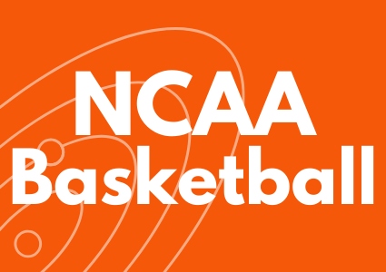 Sport Center for NCAA basketball online gaming news