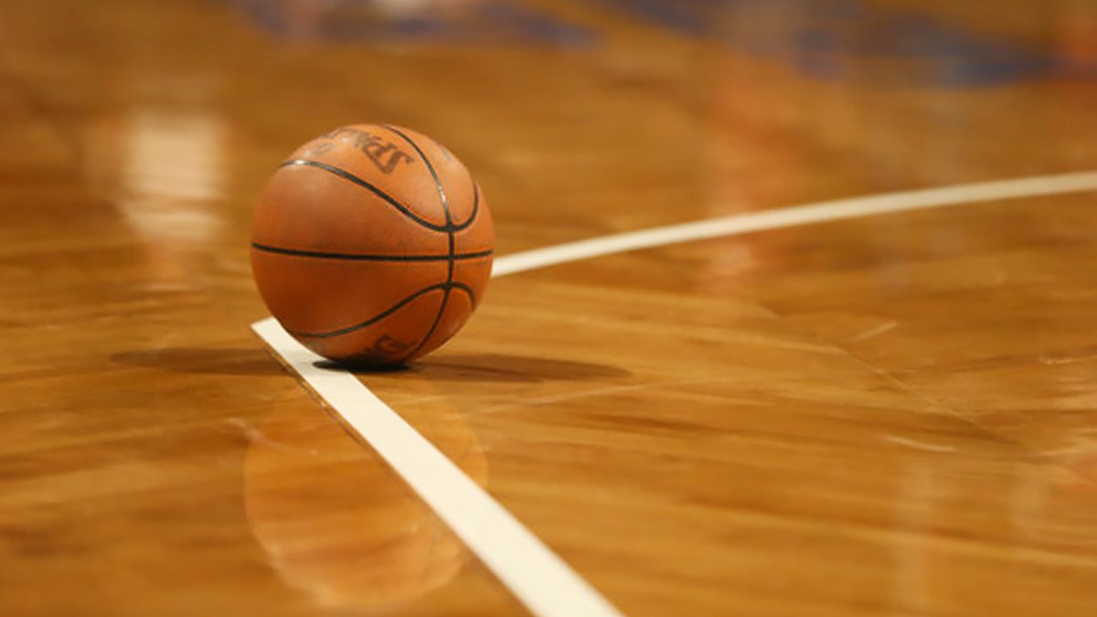Sportcenter.com is the go to for NBA basketball news stats and odds