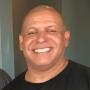 Profile Image of Martin Herrera Family Health Care Testimonial