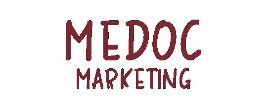 medoc-marketing-logo-bordeaux-red-540x222