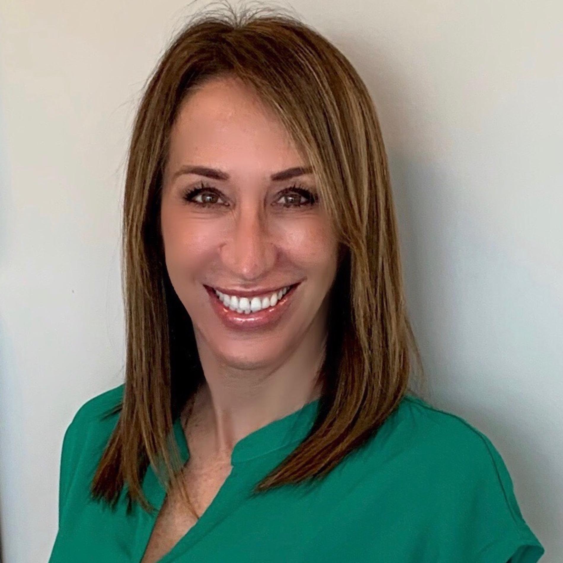 Profile Image of Micaela Simon Family Nurse Practitioner