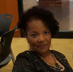 Elaine Guillory
