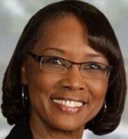 Lavonta Williams