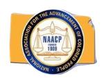 Kansas NAACP