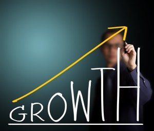 PeriGen Growth