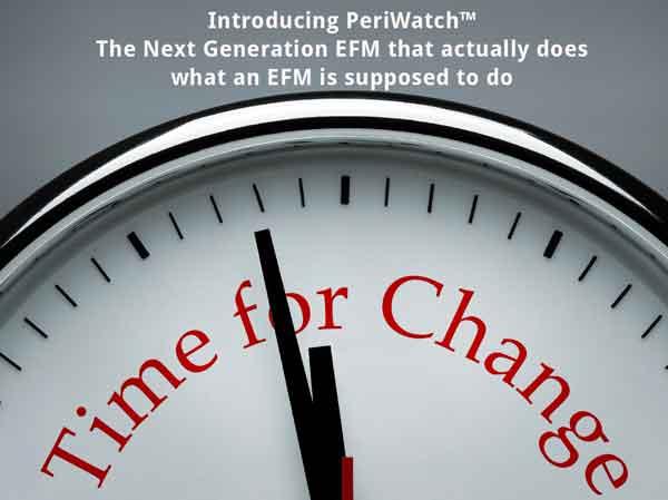 Next Generation EFM