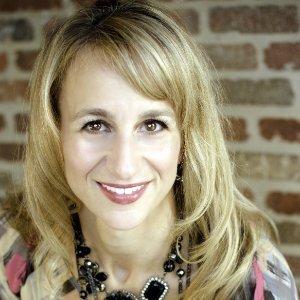 Alana McGolrick joins PeriGen as Clinical Outcomes Executive