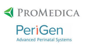 ProMedica Health System to Deploy PeriGen Artificial Intelligence Solution Focused on Improving Outcomes in Childbirth