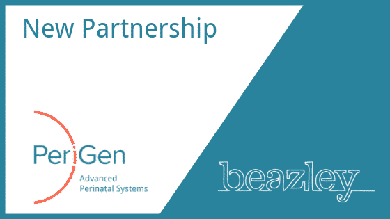 Beazley and PeriGen to Collaborate on Patient Safety Programs Addressing Obstetric Safety
