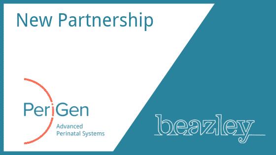 Beazley Specialist Insurer Partners with PeriGen