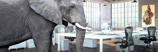The elephant in the strategic management room: Medical malpractice liability