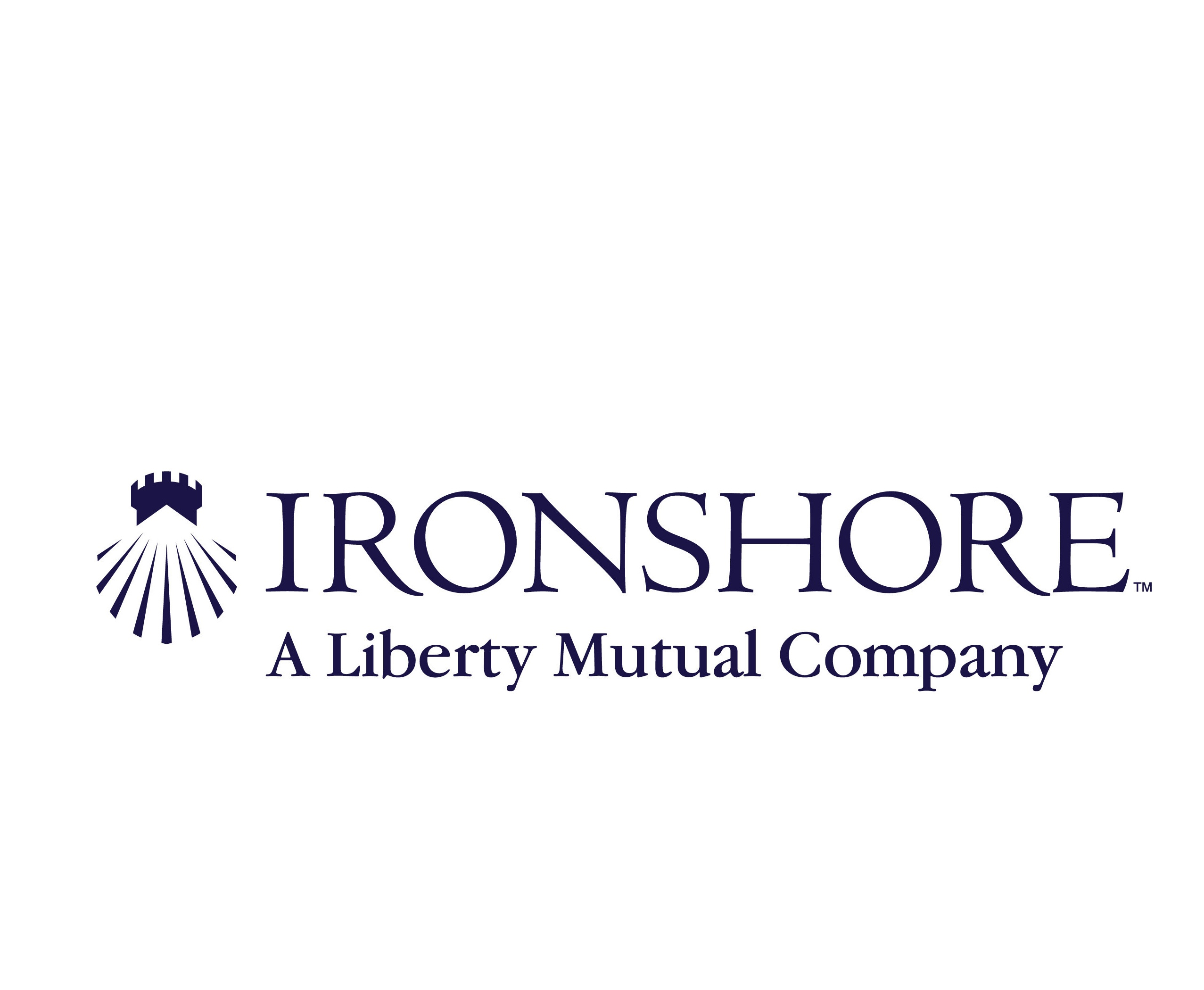 IronHealth Enters into Preferred Partnership with PeriGen to Advance Obstetrics AI Technology