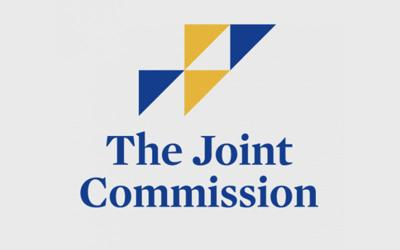 The Joint Commission delays implementation of new perinatal safety standards