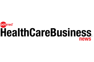 DotMed - Healthcare Business News