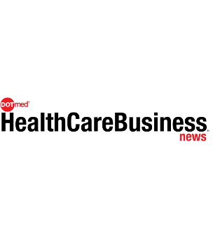 DotMed - Healthcare Business News
