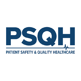 PSQH - Patient Safety and Quality Healthcare