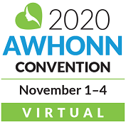 AWHONN National's Virtual Conference 2020