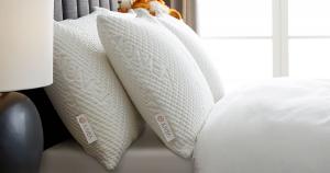 Juvea Sleep Pillows